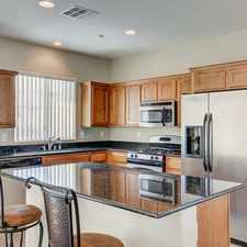 Rental info for STUNNING, WELL KEPT 3 STORY HOME IN CENTENNIAL ... in the Las Vegas area