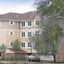 Rental info for Apartment For Rent In Wallington. in the Passaic area