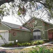 Rental info for 236 Wescliff Dr Ocoee Three BR, One story POOL HOME on PREMIUM