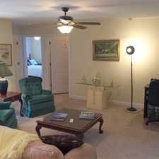 Rental info for Wilmington - Superb Townhouse Nearby Fine Dinin...