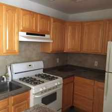 Rental info for 162 Woodpoint Road in the New York area