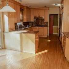 Rental info for Great Central Location 4 Bedroom, 3 Bath. Singl... in the Yonkers area