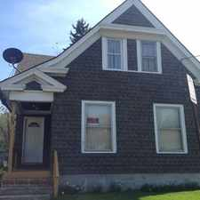 Rental info for 29 Saint Jacob -Rochester, NY in the Rochester area
