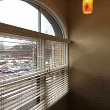 Rental info for HUGE DOWNTOWN 2 BED With NEW LOW LOW PRICE in the Fargo area