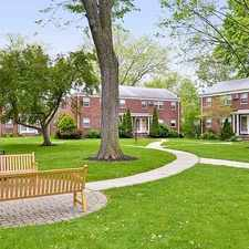 Rental info for Apartment For Rent In Leonia. Parking Available! in the Fort Lee area