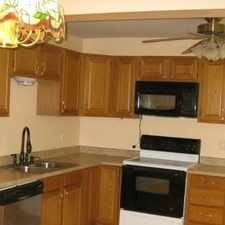 Rental info for Guesthouse For Rent In Greenwood Lake.