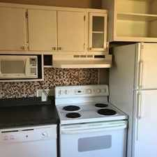 Rental info for House For Rent In Charlotte. in the Charlotte area