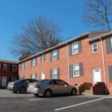 Rental info for Remount, Charlotte, NC Location Location Locati... in the Charlotte area