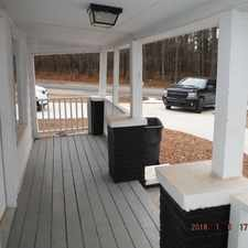 Rental info for Morrisville Is The Place To Be! Come Home Today! in the Cary area