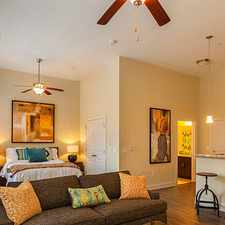 Rental info for Charlotte, Great Location, 1 Bedroom Apartment. in the Charlotte area