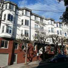 Rental info for 2221 Larkin Street #06 in the San Francisco area