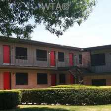 Rental info for 6945 I.H. 10 WEST in the Los Angeles Heights - Keystone area