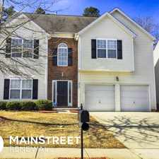 Rental info for $1695 5 bedroom Apartment in Charlotte University City in the Charlotte area