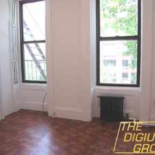 Rental info for E 27th St & 2nd Ave in the New York area