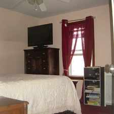 Rental info for 57 Washington Ave in the 07070 area