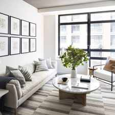 Rental info for NO FEE & -LARGE STUDIO--NO FEE in the New York area