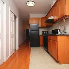 Rental info for 787 Hart Street #1l in the New York area
