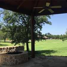 Rental info for 3 Bedrooms House - Beautiful Single Story Estat... in the Wylie area