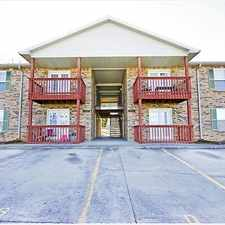 Rental info for Apartment For Rent In Clarksville. $625/mo in the Clarksville area