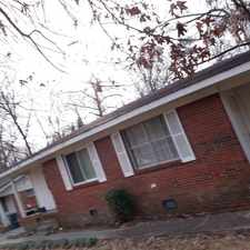 Rental info for Hixson - This 2 Bedroom 1 Bath Unit Is Located ...