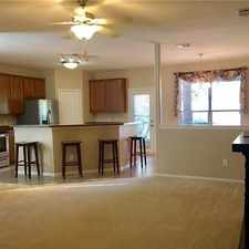 Rental info for Three Minutes To L-3! in the Greenville area