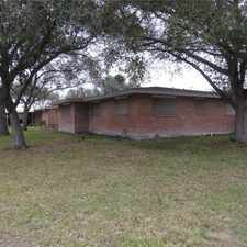 Rental info for House For Rent In Corpus Christi. in the Calallen area