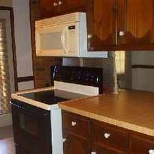 Rental info for 3 Bedroom 2 1/2 Bath Town House Formal Living R... in the Chesapeake area