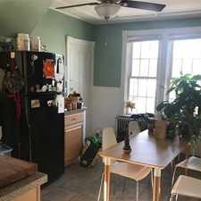 Rental info for 3 Bedrooms Apartment - Bright And Sunny 2nd Flo... in the Newport area