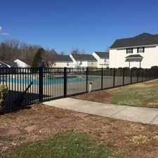 Rental info for 3 Bedrooms Townhouse - Looking For A New Home I... in the Rock Hill area