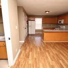 Rental info for Apartment For Rent In Clarksville. in the Clarksville area