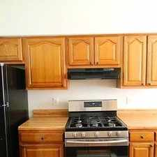 Rental info for House In Great Location. Pet OK! in the Portsmouth area