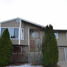Rental info for Be The First To Live In This Freshly Updated Ho...