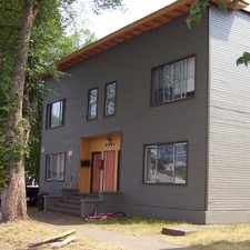 Rental info for House For Rent In Tacoma. in the Tacoma area