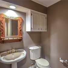Rental info for Beautiful Home With Wood Floors, Granite Counte... in the Colleyville area