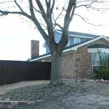 Rental info for $2,075 / 4 Bedrooms - Great Deal. MUST SEE. Wil... in the Dallas area