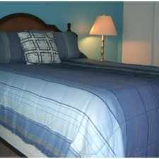 Rental info for Average Rent $1,475 A Month - That's A STEAL! in the Corpus Christi area