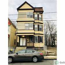 Rental info for Large Renovated 3 Bedroom 1 Bath Apt $1450 in the Newark area