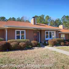 Rental info for 73 Candytuff Ln in the Parkwood area