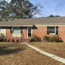 Rental info for Lynnhurst - Aiken County in the Augusta-Richmond County area