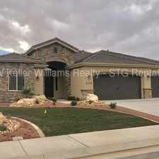 Rental info for **Amazing Brand-New Little Valley Home**