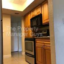 Rental info for 3/2 For Rent in Orlando for $1100/mo in the Orlando area