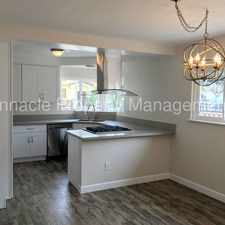 Rental info for 3 Bed 2 Bath Front House in Inglewood For Rent in the Los Angeles area