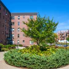 Rental info for Harbor House in the New Rochelle area