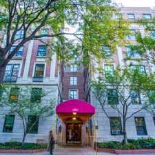 Rental info for 1160 Fifth Avenue in the East Harlem area