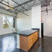 Rental info for 2nd St #142, Petaluma, CA 94952