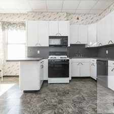 Rental info for 26-19 14th Street #1 in the New York area
