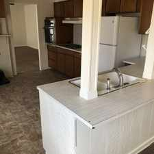 Rental info for Charming 3 Bedroom, 1 Bath. $675/mo