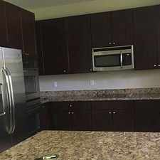 Rental info for Palm City, Prime Location 4 Bedroom, Apartment in the Palm City area