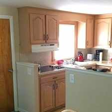 Rental info for The Berkshire House - Welcome To The Berkshire ... in the 06107 area
