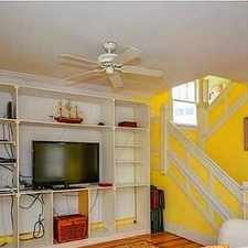 Rental info for Great Central Location 3 Bedroom, 2 Bath in the Palm City area